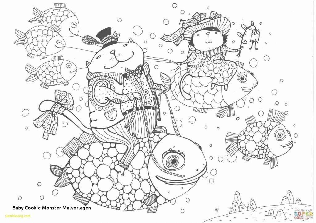 Ausmalbilder Winnie Pooh Frisch Baby Cookie Monster Malvorlagen Ausmalbilder Winnie Pooh Luxus Sammlung