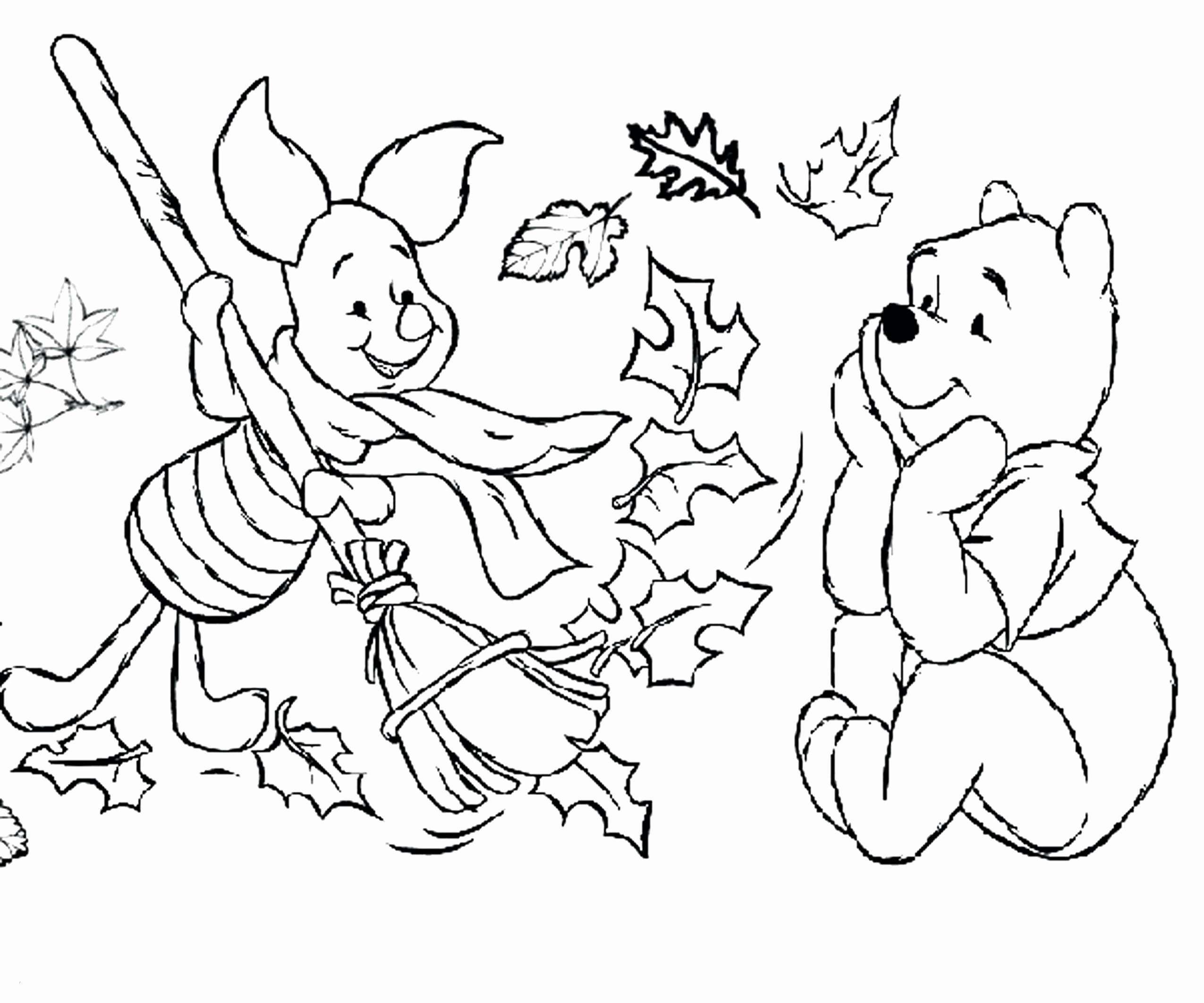 Ausmalbilder Winnie Pooh Genial 45 Frisch Ausmalbilder Winnie Puuh Mickeycarrollmunchkin Bild