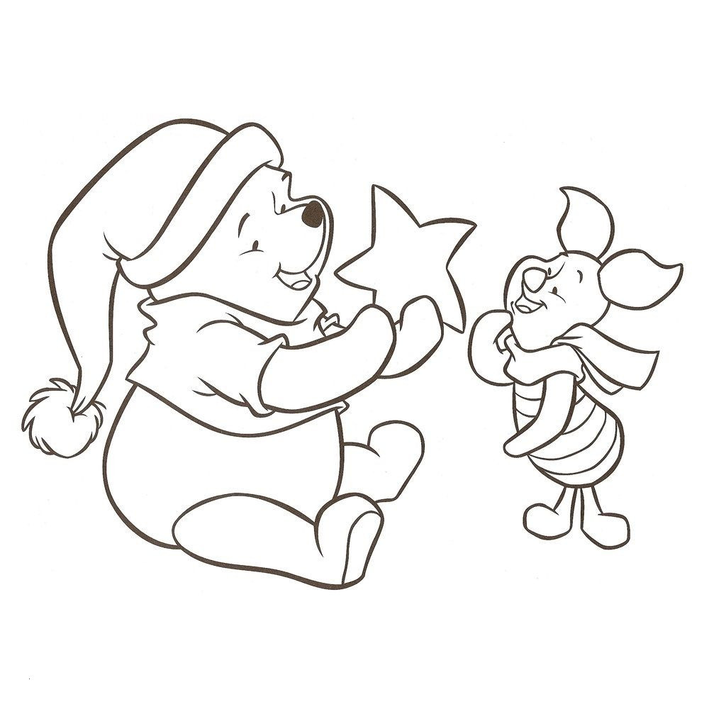 Ausmalbilder Winnie Pooh Genial Peter Plys Tegninger Til Farvel¦gning Printbare Farvel¦gning for Fotografieren