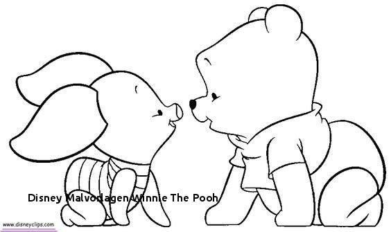 Ausmalbilder Winnie Pooh Neu 23 Disney Malvorlagen Winnie the Pooh Stock