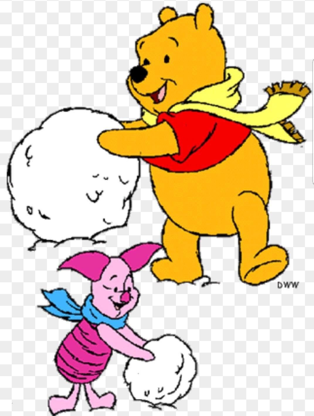 Ausmalbilder Winnie Pooh Neu 37 Ausmalbilder Winnie Pooh Baby Scoredatscore Neu Winnie Pooh Galerie