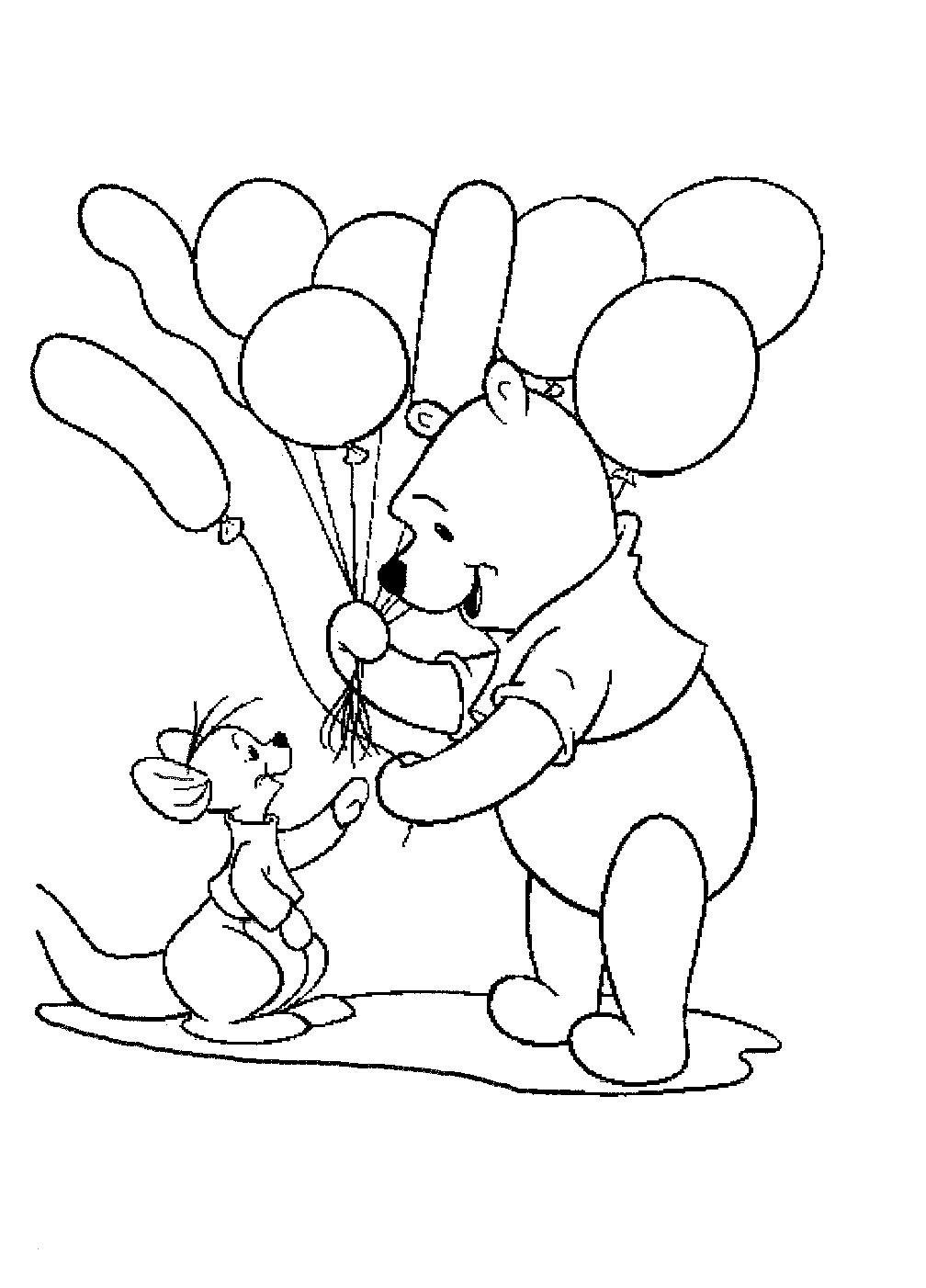 Ausmalbilder Winnie Pooh Neu Ausmalbilder Winnie Puuh Inspirierend Ausmalbilder Winnie Puuh Das Bild