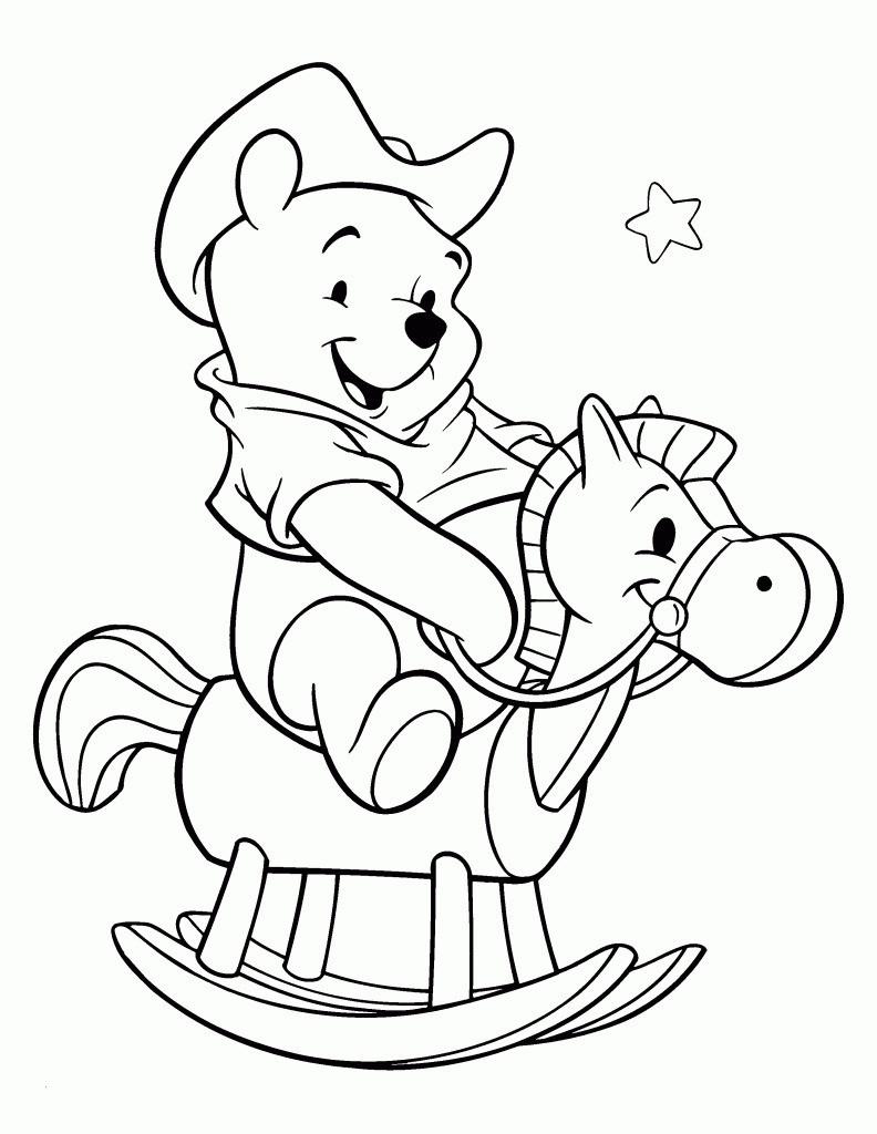 Ausmalbilder Winnie Pooh Neu Winnie Pooh Und Seine Freunde Malvorlagen Schön Ausmalbilder Winnie Fotos