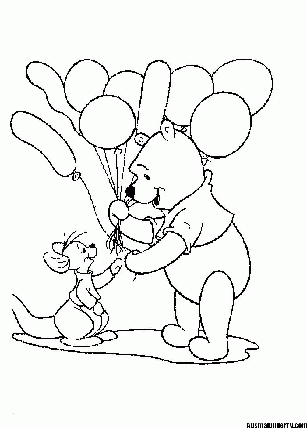 Ausmalbilder Winnie Pooh Und Seine Freunde Malvorlagen Das Beste Von 47 Best Malvorlagen Winnie Pooh Beste Malvorlage Stock
