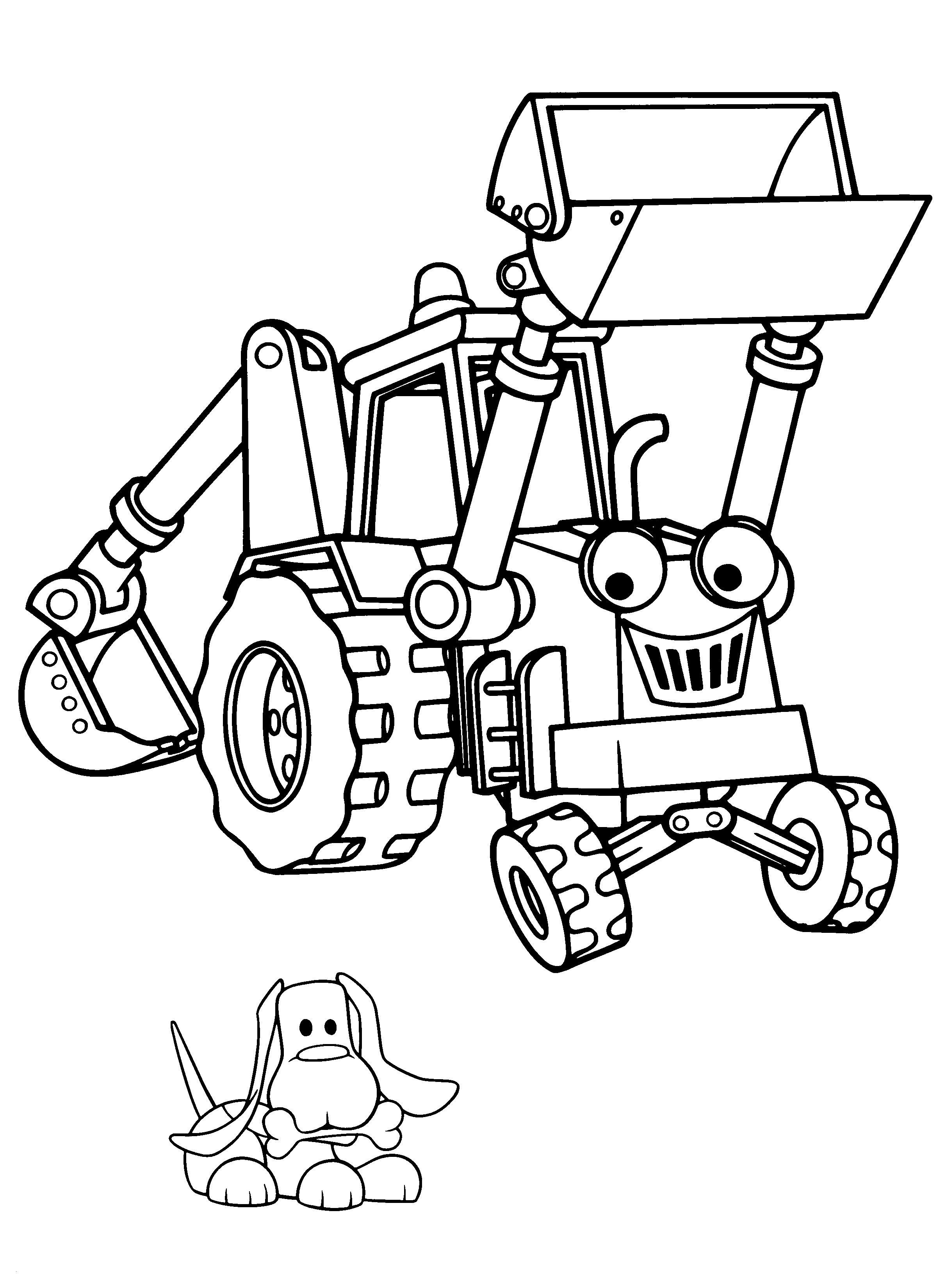 Ausmalbilder Winnie Pooh Und Seine Freunde Malvorlagen Das Beste Von Minion Ausmalbilder Bob Best Ausmalbilder Winnie Pooh Und Seine Das Bild