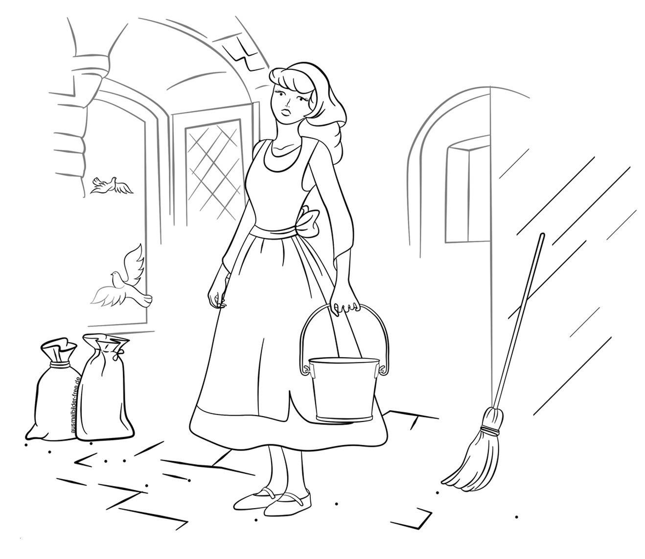 Ausmalbilder Winnie Pooh Und Seine Freunde Malvorlagen Einzigartig 47 Best Malvorlagen Winnie Pooh Beste Malvorlage Das Bild
