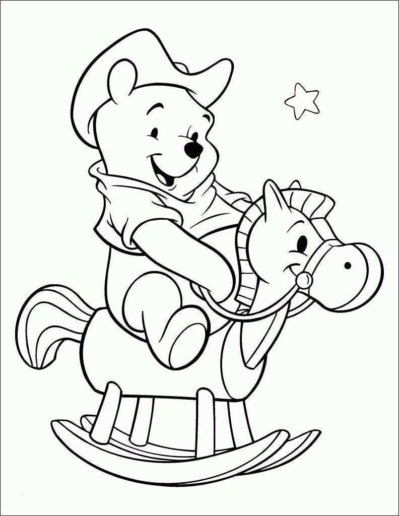 Ausmalbilder Winnie Pooh Und Seine Freunde Malvorlagen Einzigartig Winni Puh Zum Ausmalen 40 Winnie Pooh Und Seine Freunde Stock