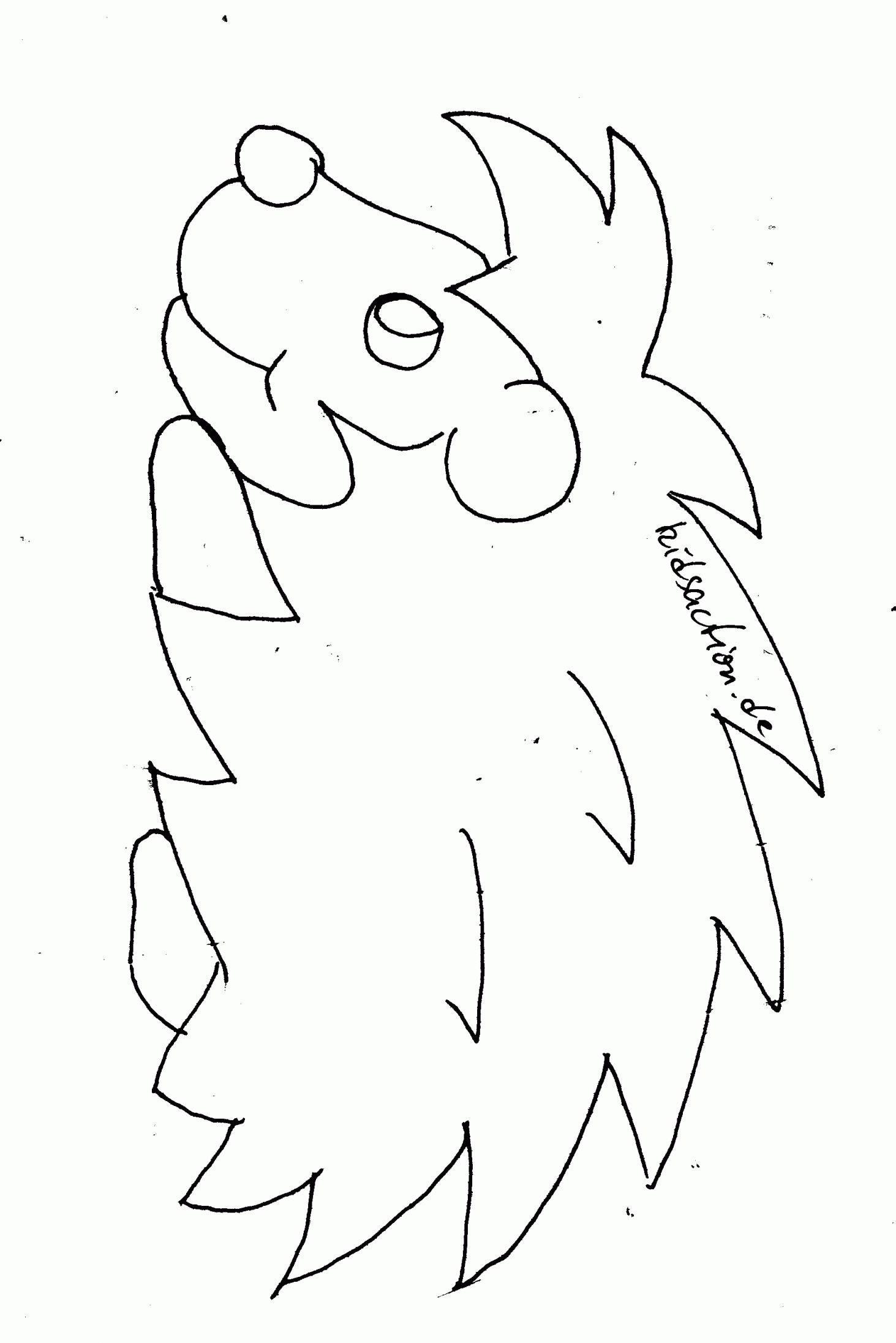 Ausmalbilder Winnie Pooh Und Seine Freunde Malvorlagen Frisch 37 Ausmalbilder Winnie Puuh Scoredatscore Best Winnie Puuh Sammlung