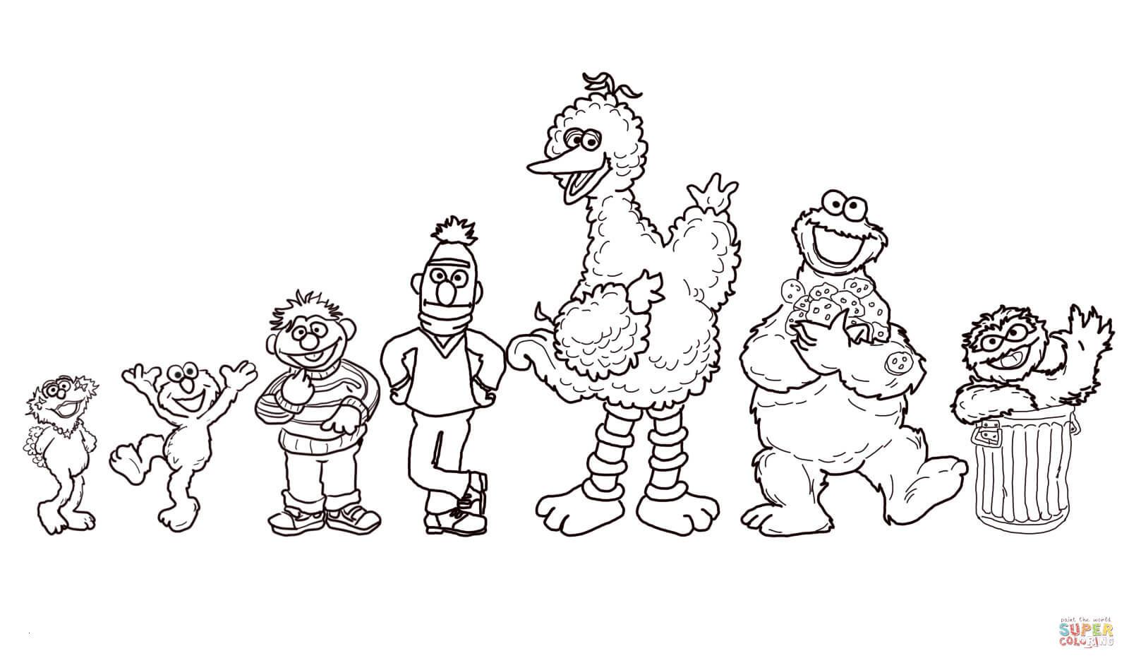 Ausmalbilder Winnie Pooh Und Seine Freunde Malvorlagen Frisch Aktuelle Angebote Genial Disney Ausmalbilder Eiskönigin Neu Winnie Stock