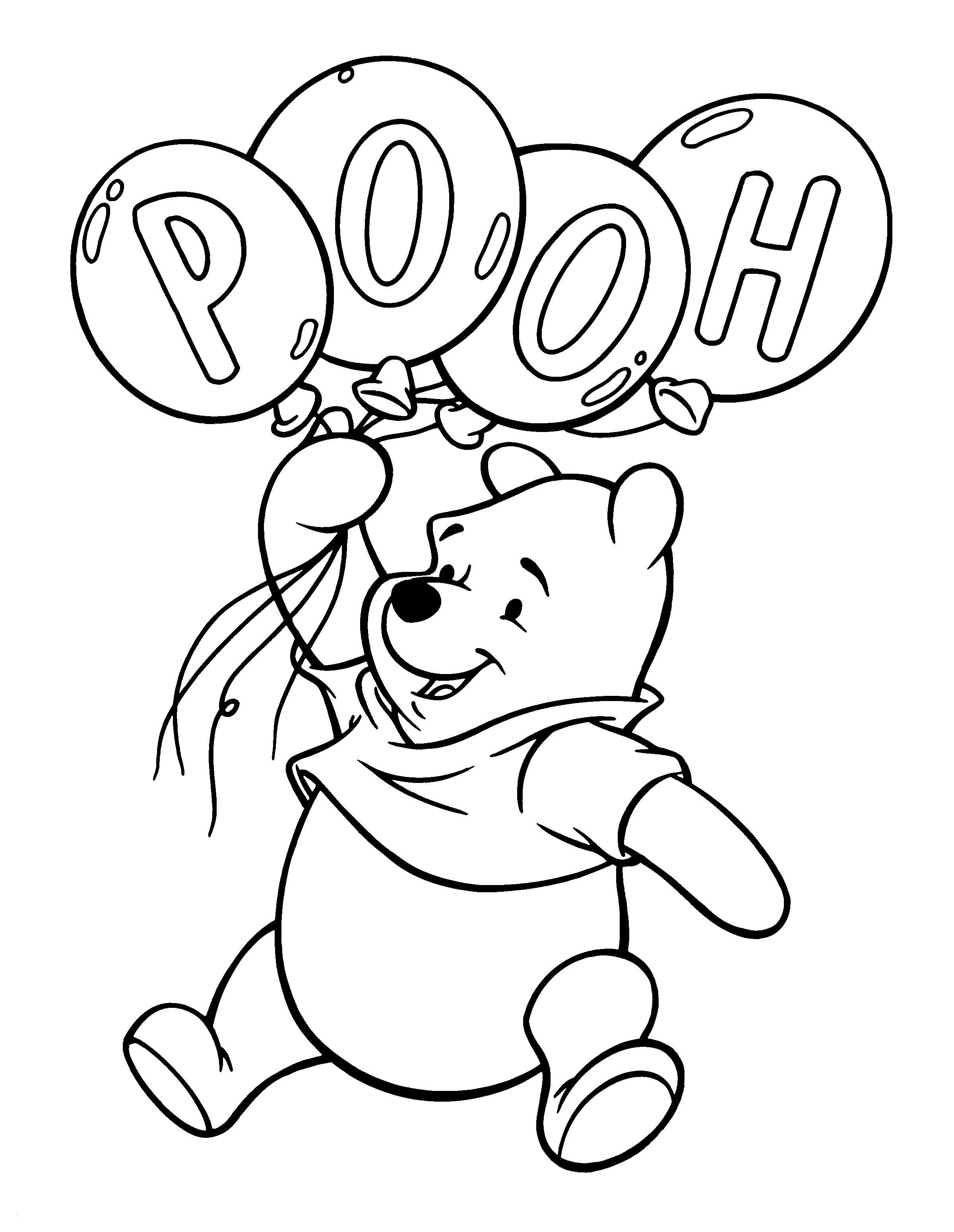 Ausmalbilder Winnie Pooh Und Seine Freunde Malvorlagen Genial 37 Ausmalbilder Winnie Puuh Scoredatscore Einzigartig Ausmalbilder Fotografieren