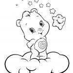 Ausmalbilder Winnie Pooh Und Seine Freunde Malvorlagen Genial Ausmalbilder Winnie Pooh Neu Bigdogrobotvideos Uploadertalk Luxus Bild