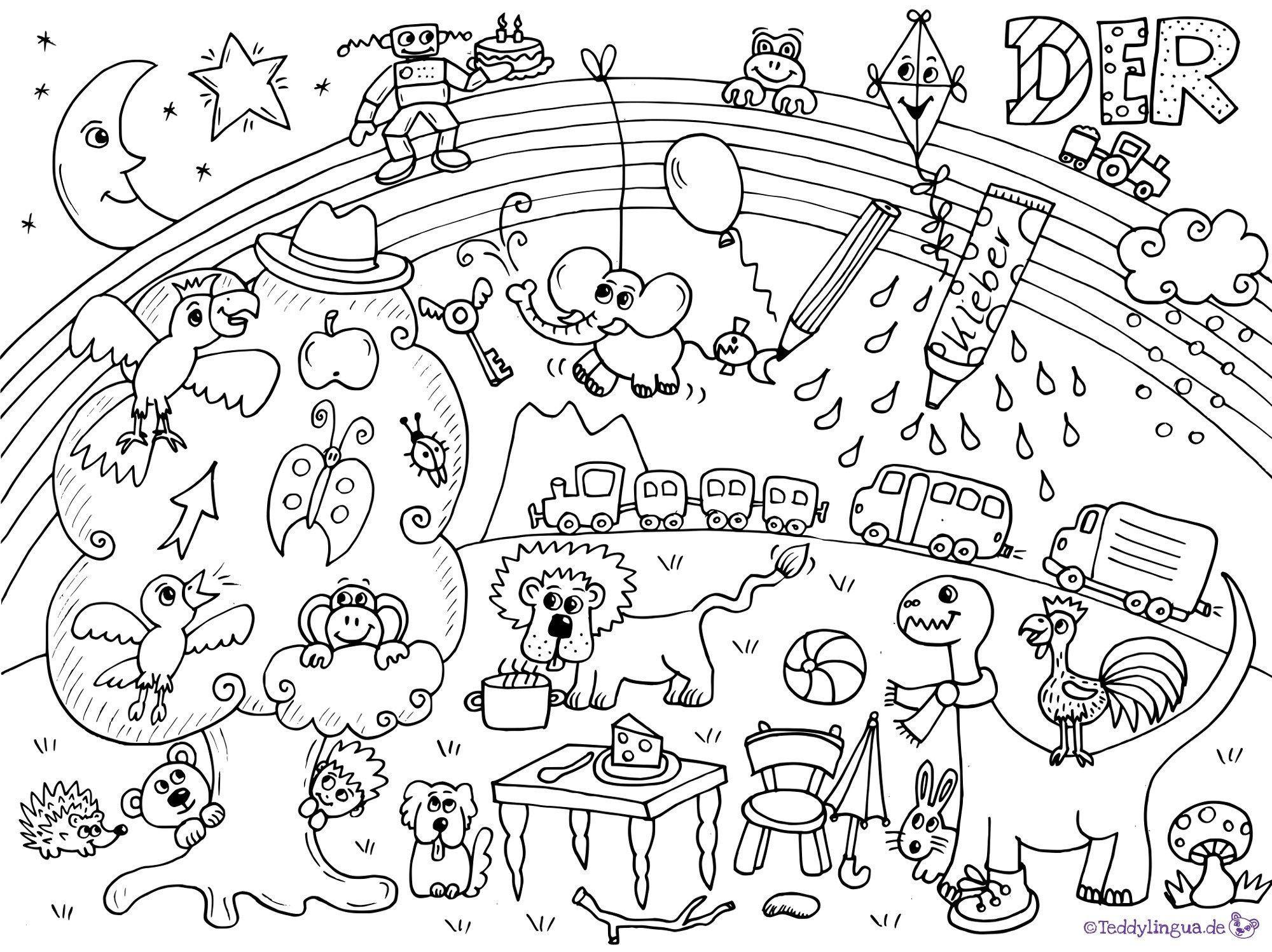 Ausmalbilder Winnie Pooh Und Seine Freunde Malvorlagen Inspirierend Bayern Ausmalbilder Elegant Schule Ausmalbilder Uploadertalk Schön Stock