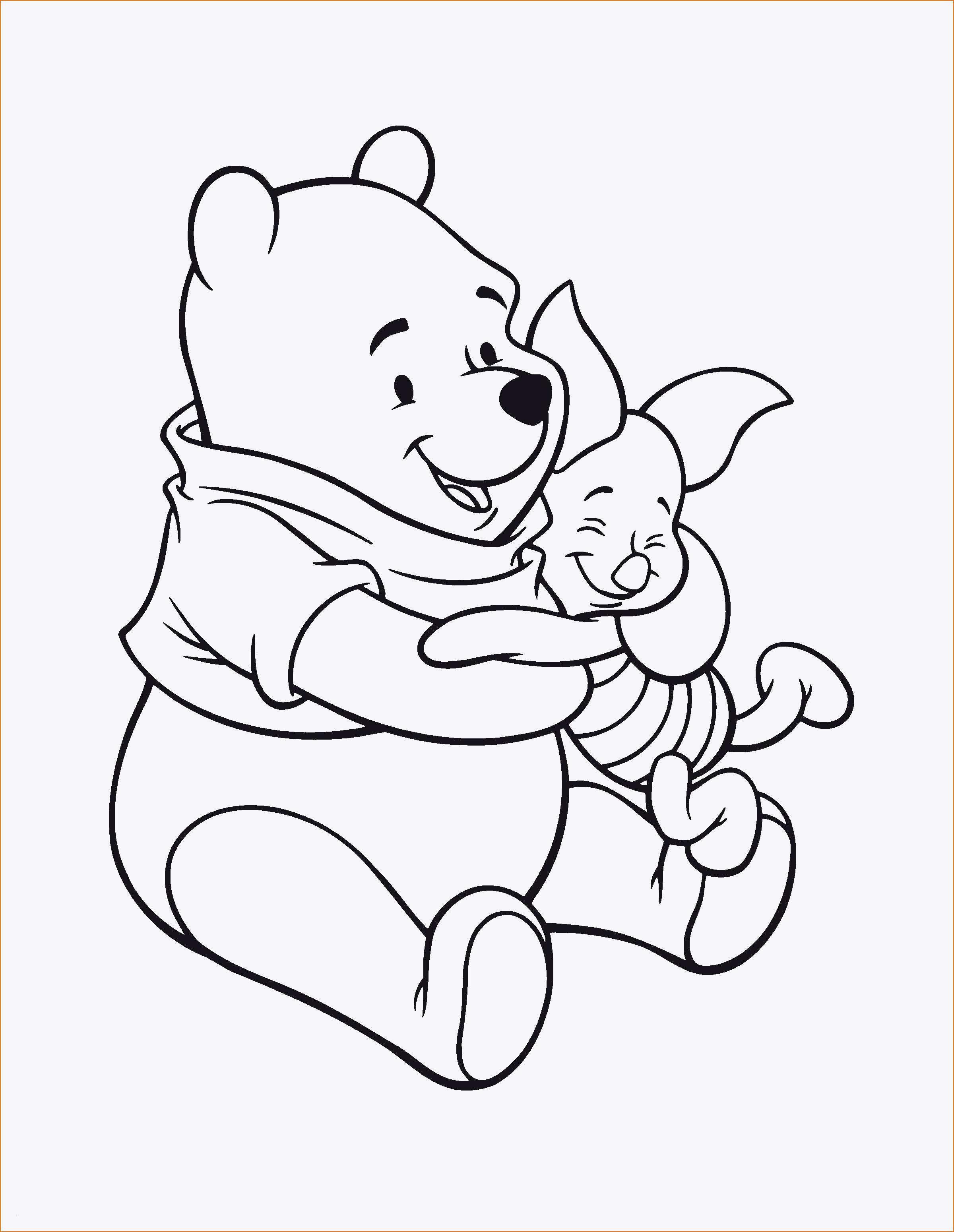 Ausmalbilder Winnie Pooh Und Seine Freunde Malvorlagen Neu 47 Best Malvorlagen Winnie Pooh Beste Malvorlage Galerie