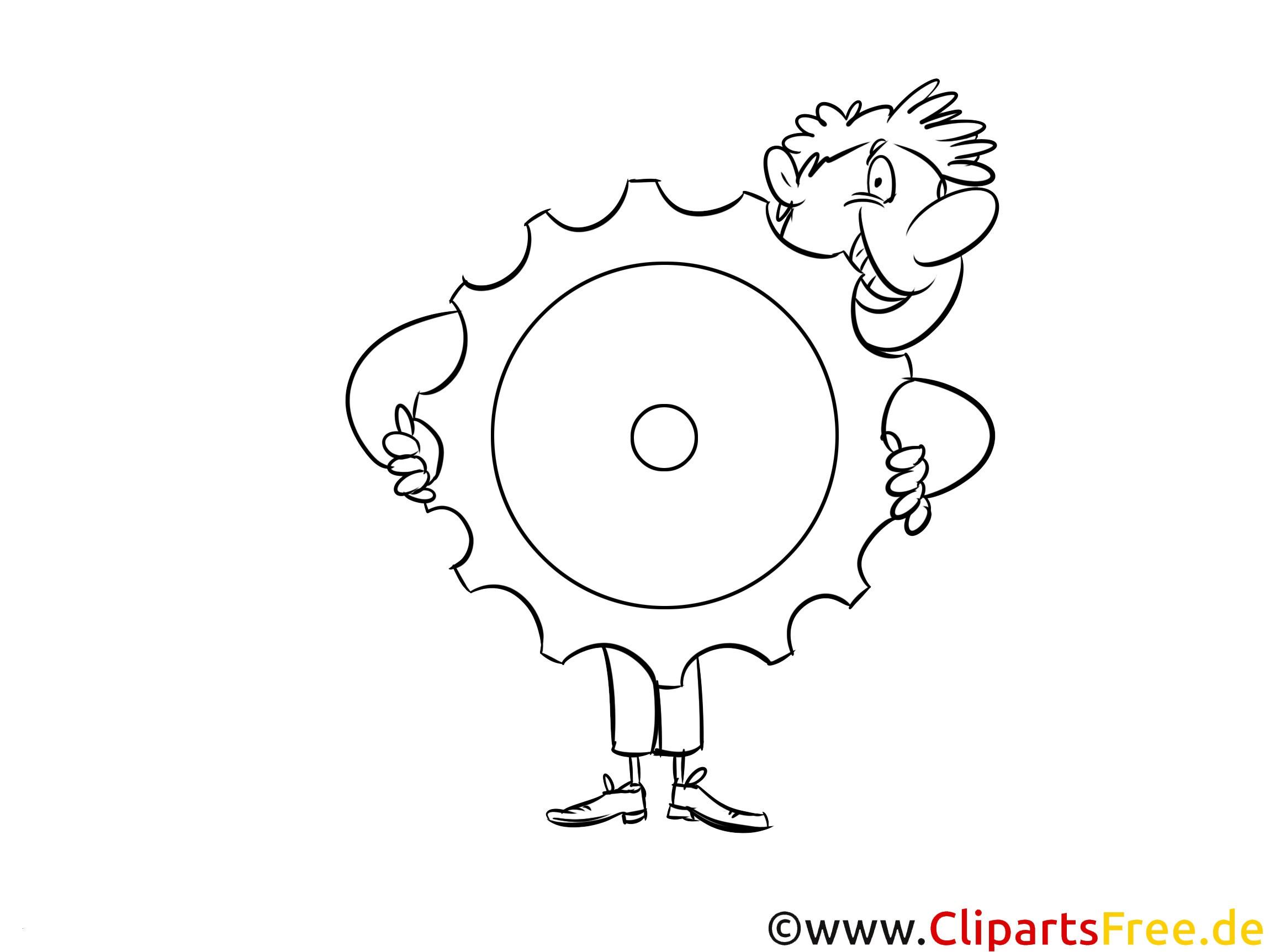 Ausmalbilder Winnie Pooh Und Seine Freunde Malvorlagen Neu Malvorlagen 6 Das Beste Von Malvorlagen 6 Beas Winnie Pooh Bild