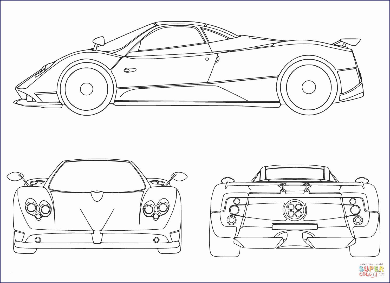 Ausmalbilder Zum Ausdrucken Autos Einzigartig Lamborghini Veneno Ausmalbilder Fresh Bayern Ausmalbilder Neu Igel Bild