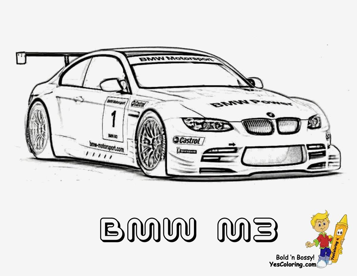 Ausmalbilder Zum Ausdrucken Autos Frisch Autos Ausmalbilder Bilder Zum Ausmalen Bekommen White Bugatti Stock