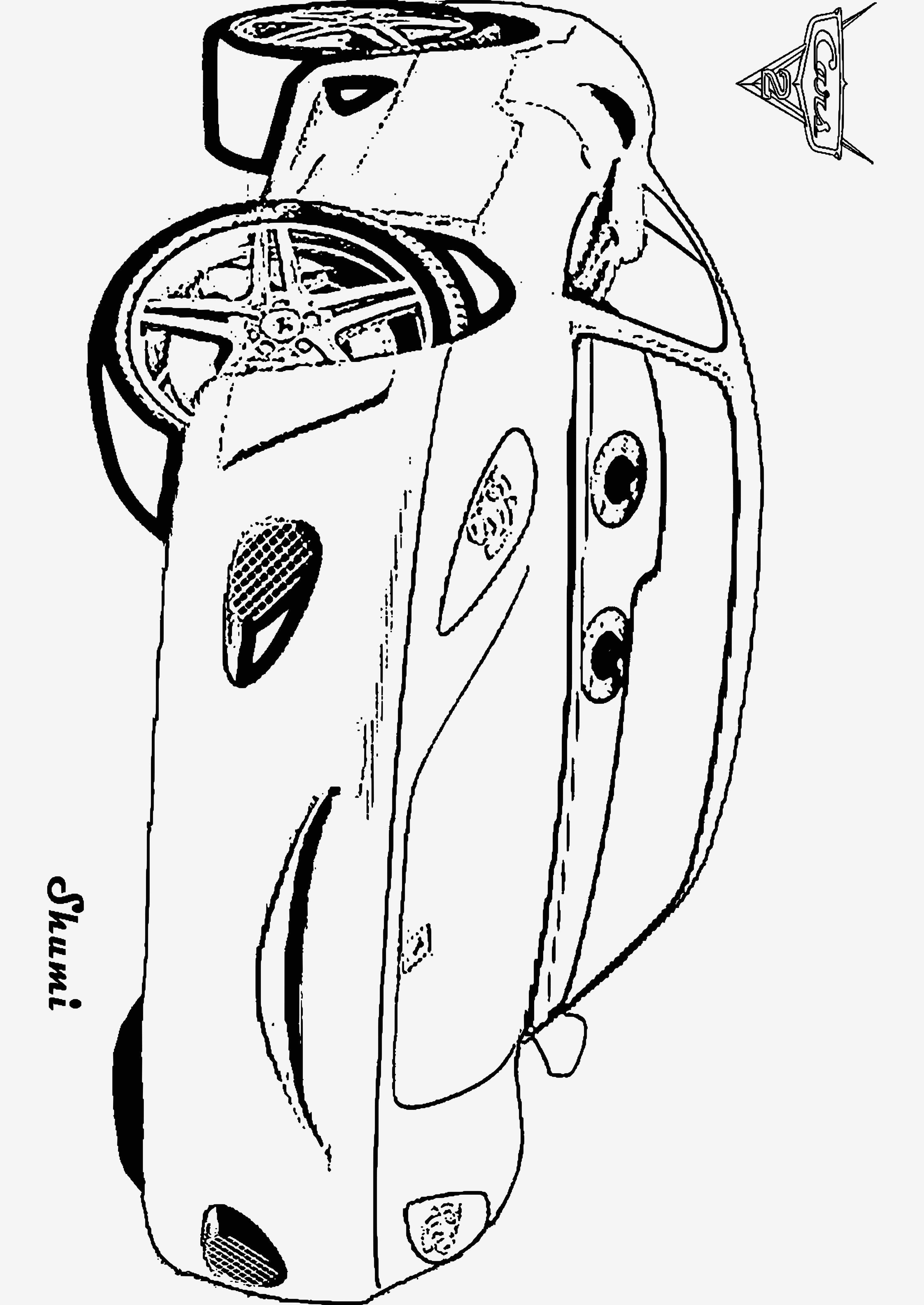 Ausmalbilder Zum Ausdrucken Autos Frisch Bilder Zum Ausmalen Bekommen Autos Ausmalbilder Bild