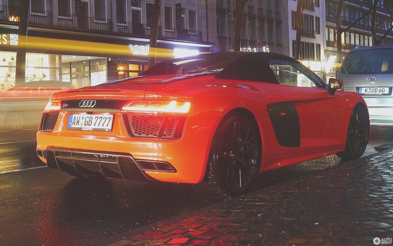 Ausmalbilder Zum Ausdrucken Autos Genial Halloween Bilder Zum Ausdrucken Kostenlos How to Draw An Audi R8 Bild
