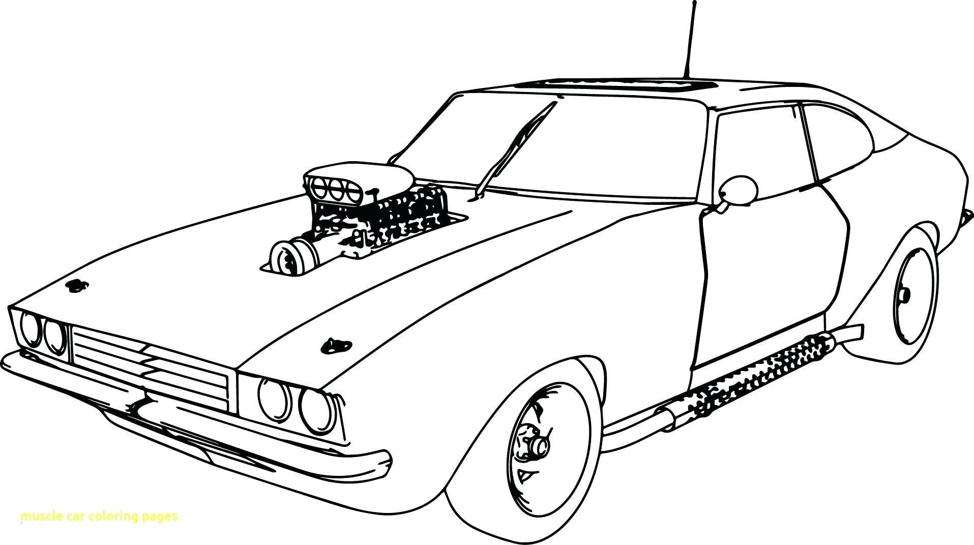 Ausmalbilder Zum Ausdrucken Autos Neu 30 Malvorlagen Autos Zum Ausdrucken forstergallery Bild