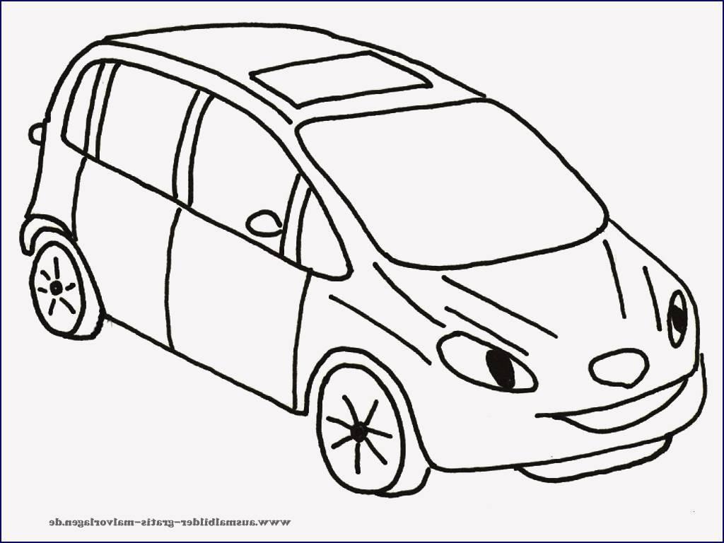 Ausmalbilder Zum Ausdrucken Autos Neu 34 Fantastisch Traktor Ausmalbilder – Malvorlagen Ideen Bilder
