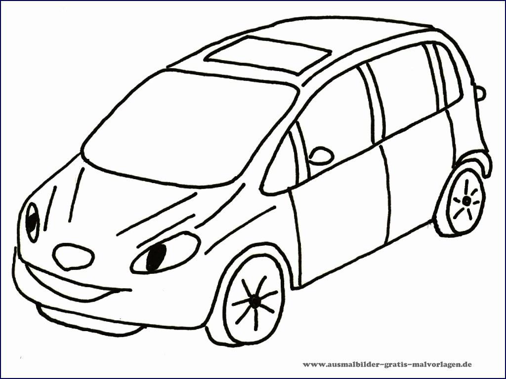 Ausmalbilder Zum Ausdrucken Autos Neu 45 Schön Malvorlagen Autos Zum Ausdrucken Mickeycarrollmunchkin Fotos