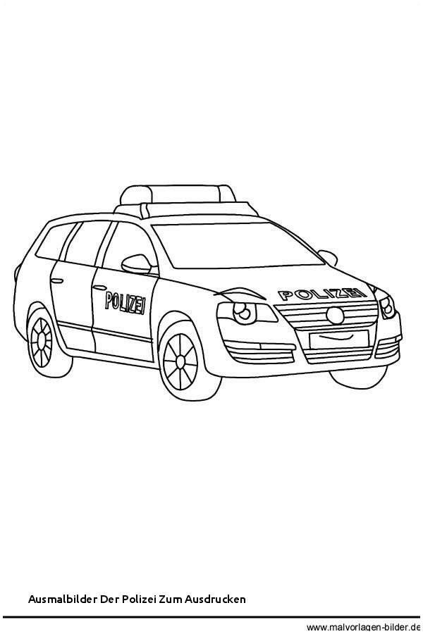Ausmalbilder Zum Ausdrucken Autos Neu Ausmalbilder Der Polizei Zum Ausdrucken Audi Ausmalbilder Genial Bilder