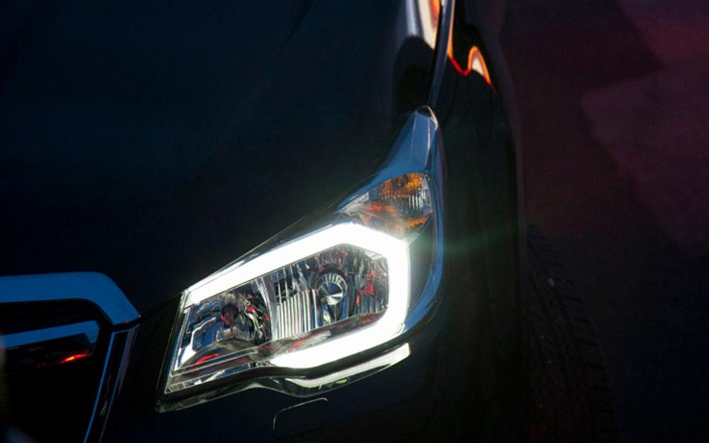 Ausmalbilder Zum Ausdrucken Autos Neu Auto Bilder Zum Ausdrucken Schön Auto Ausmalbilder Porsche Best Das Bild