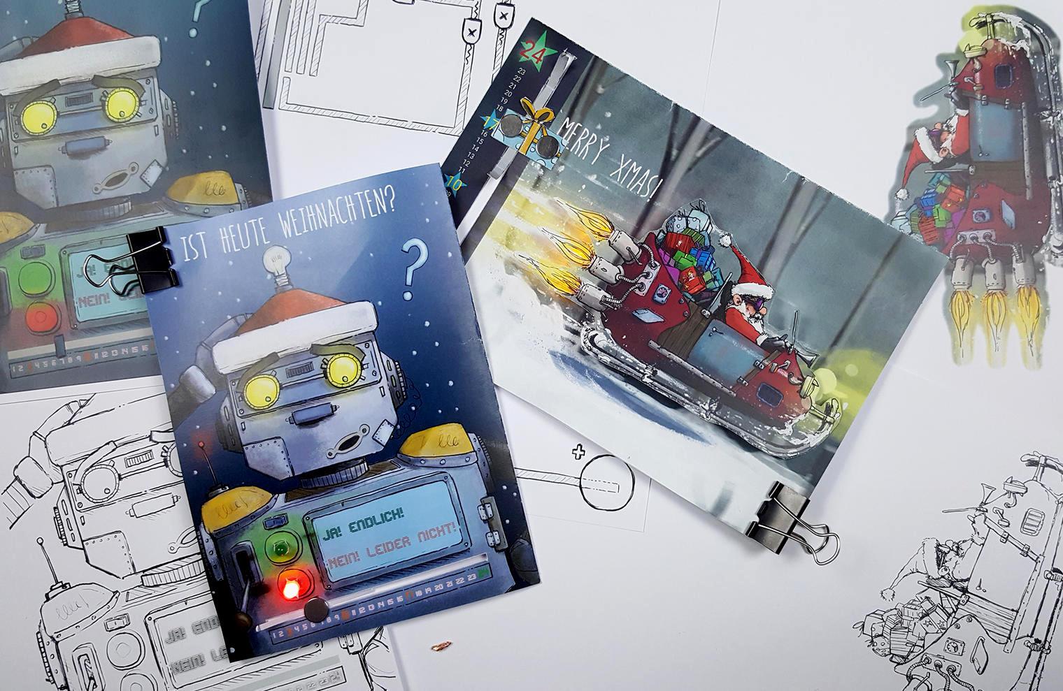 Ausmalbilder Zum Ausdrucken Autos Neu Schiffe Versenken Vorlage Auto Bilder Zum Ausdrucken Elegant Nissan Galerie