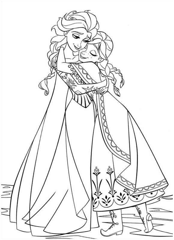 Ausmalbilder Zum Ausdrucken Disney Das Beste Von 14 Druckfertig Malvorlagen Ausdrucken Elsa Stock