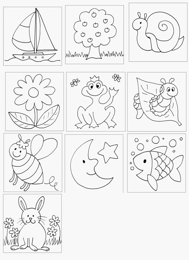 Ausmalbilder Zum Ausdrucken Disney Frisch 24 Das Neueste Disney Schloss Malvorlage Inspiration Sammlung