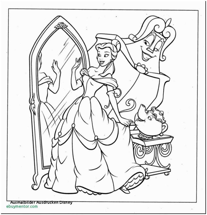 Ausmalbilder Zum Ausdrucken Disney Frisch 27 Ausmalbilder Ausdrucken Disney Sammlung