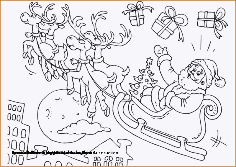 Ausmalbilder Zum Ausdrucken Disney Frisch Ausmalbilder Disney Zum Ausdrucken Malvorlage A Book Coloring Pages Bilder
