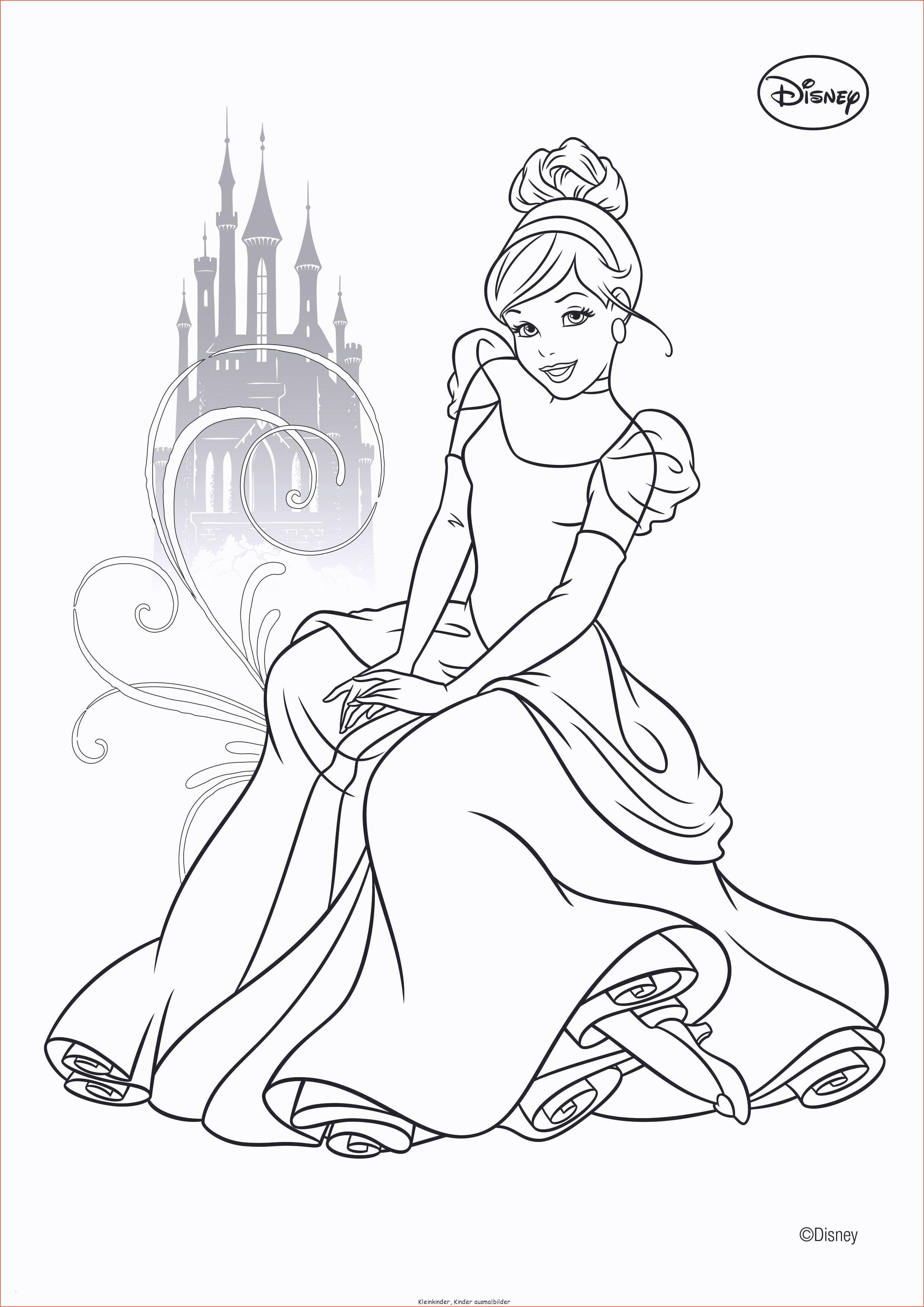 Ausmalbilder Zum Ausdrucken Disney Inspirierend 59 Fotos Designs Von Anna Und Elsa Ausmalbilder Zum Ausdrucken Bilder