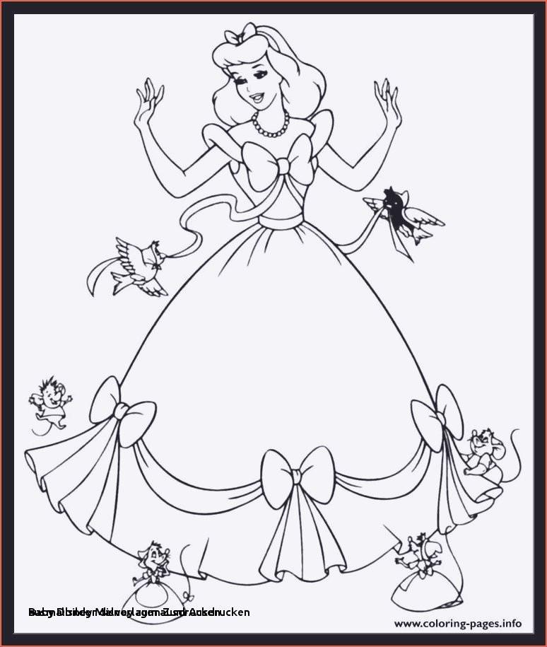 Ausmalbilder Zum Ausdrucken Disney Inspirierend Ausmalbilder Disney Zum Ausdrucken Malvorlage A Book Coloring Pages Bild