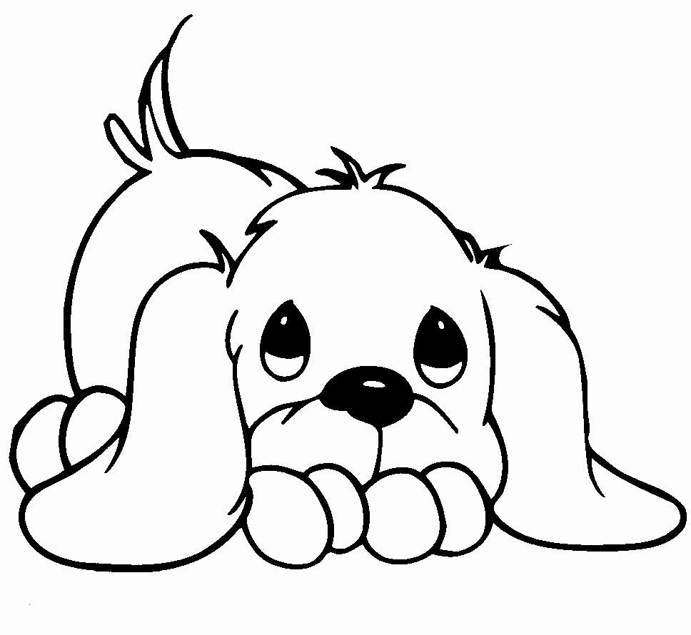 Ausmalbilder Zum Ausdrucken Hunde Das Beste Von 46 Neu Bilder Ausmalbilder Hunde Zum Ausdrucken Genial Ausmalbilder Bild