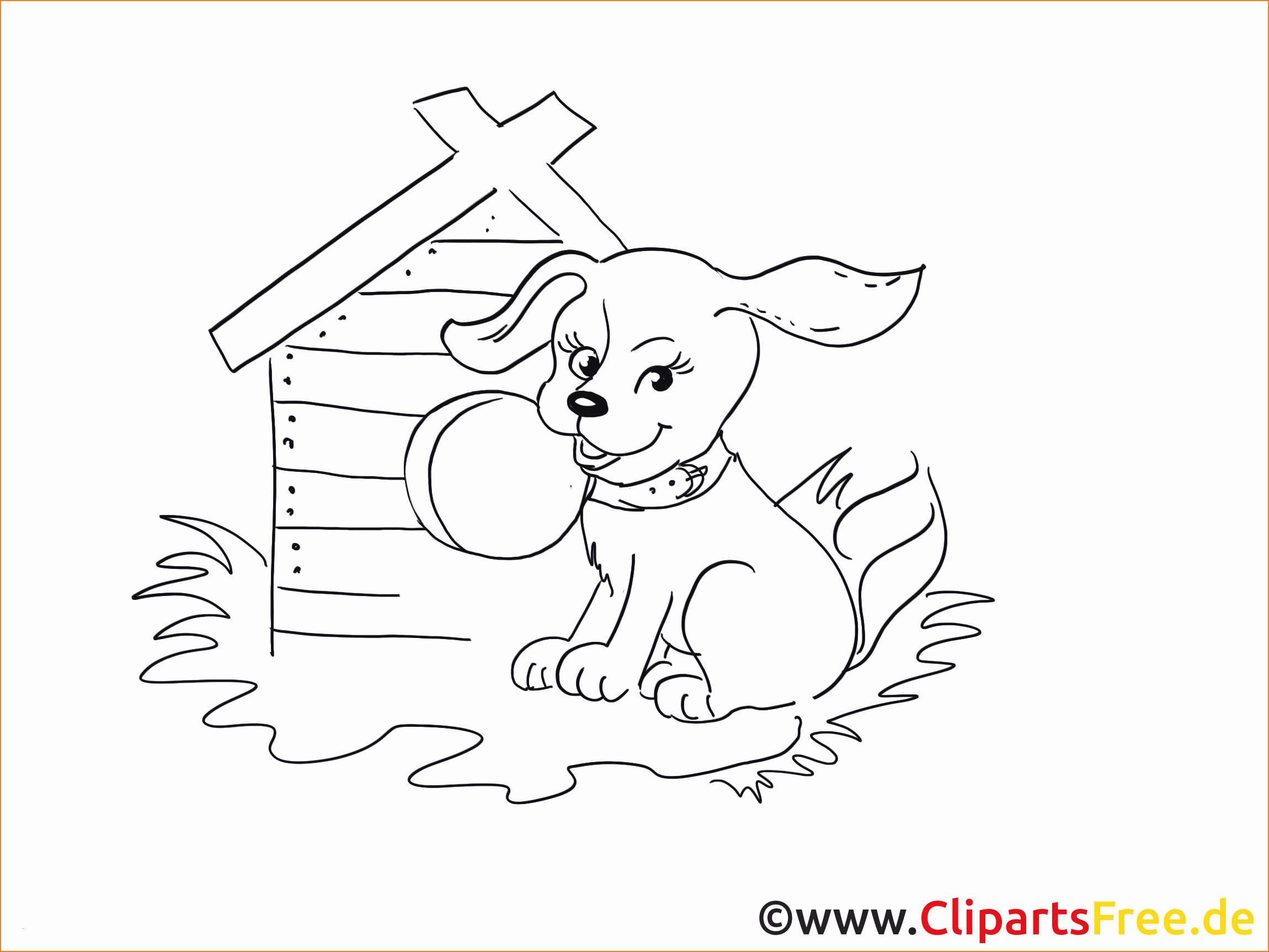 Ausmalbilder Zum Ausdrucken Hunde Das Beste Von 46 Neu Bilder Ausmalbilder Hunde Zum Ausdrucken Schön Ausmalbilder Galerie