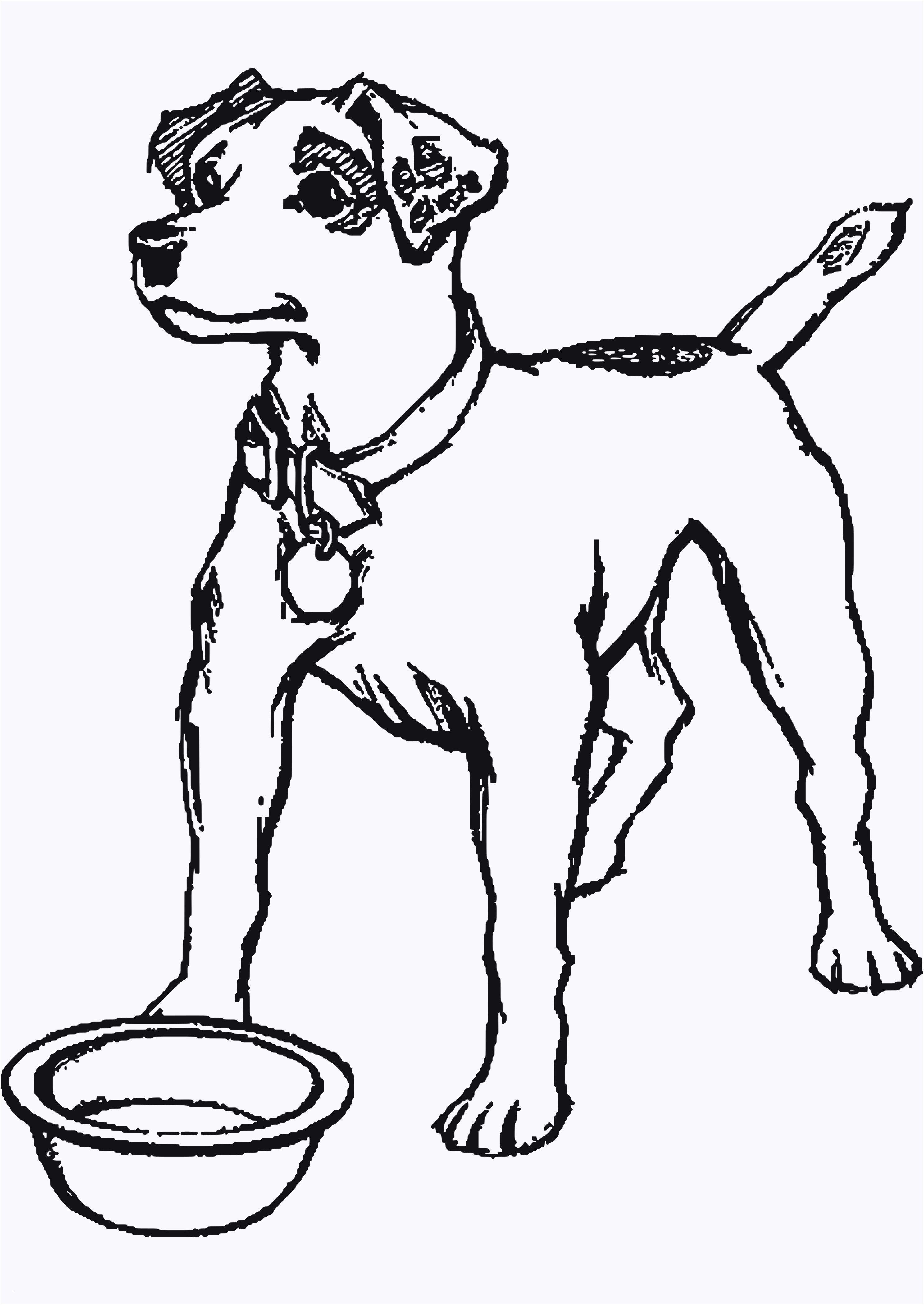 Ausmalbilder Zum Ausdrucken Hunde Das Beste Von Malvorlagen Igel Elegant Igel Grundschule 0d Archives Uploadertalk Fotografieren