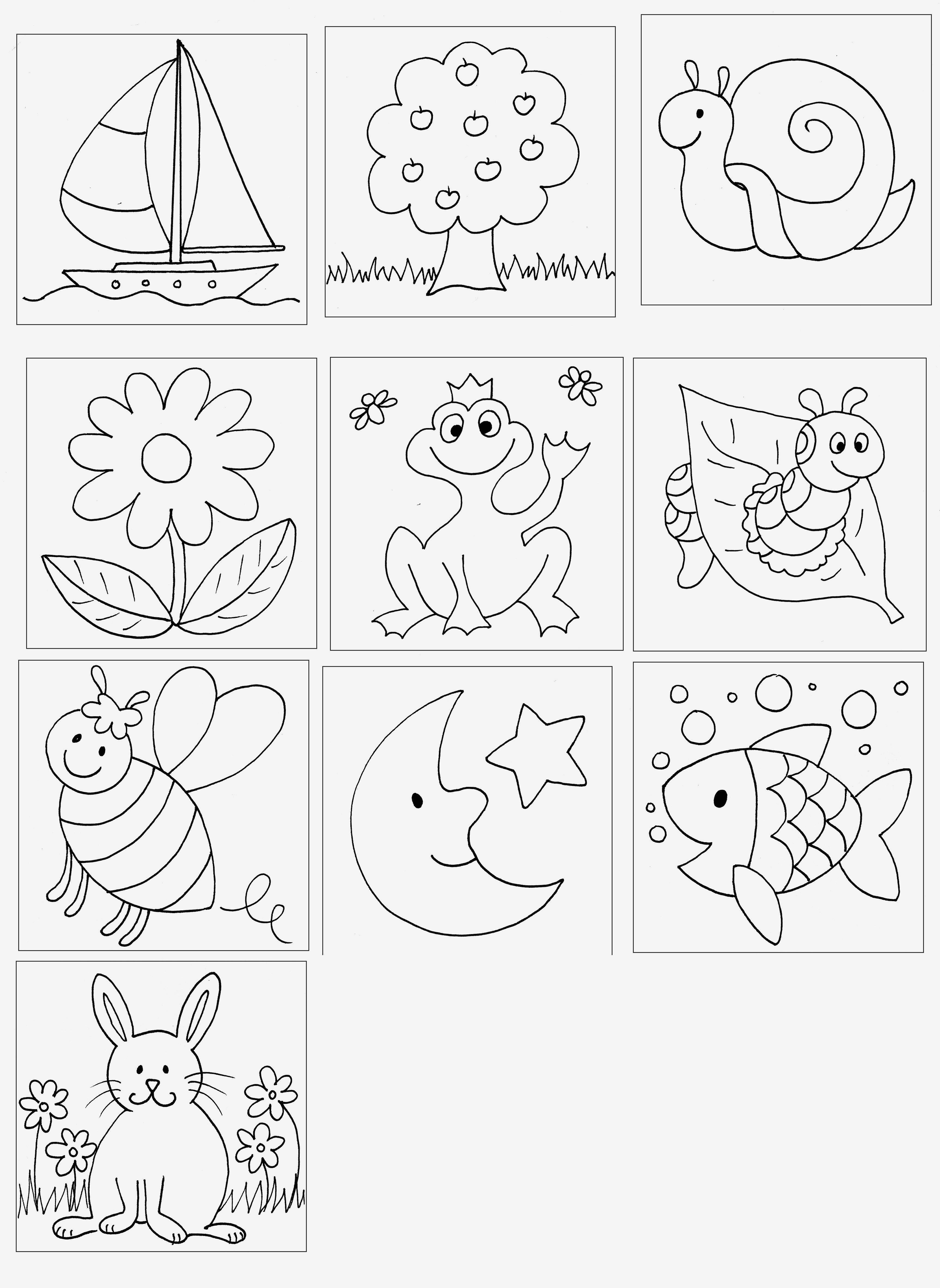 Ausmalbilder Zum Ausdrucken Hunde Frisch Malvorlagen Katzen Und Hunde Beispielbilder Färben Hahn Malvorlagen Sammlung
