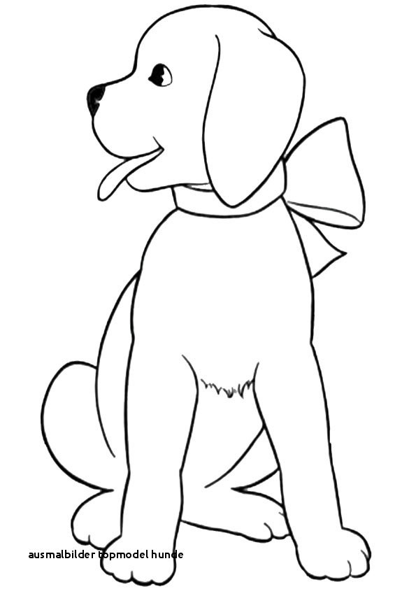 Ausmalbilder Zum Ausdrucken Hunde Genial Ausmalbilder topmodel Hunde Ausmalbilder Hunde Zum Ausdrucken Das Bild