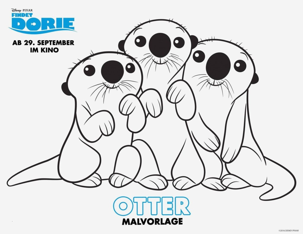 Ausmalbilder Zum Ausdrucken Hunde Genial Verschiedene Bilder Färben Pokemon Ausmalbilder Zum Ausdrucken Schön Fotografieren