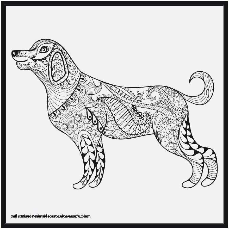 Ausmalbilder Zum Ausdrucken Hunde Inspirierend Malvorlagen Hunde Kostenlos Ausdrucken Malvorlagen Ausdrucken Fotos