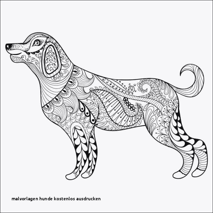 Ausmalbilder Zum Ausdrucken Hunde Neu Malvorlagen Hunde Kostenlos Ausdrucken Malvorlagen Ausdrucken Stock