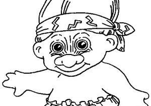 Ausmalbilder Zum Ausdrucken Minions Genial Hasenschablone Ausdrucken 888 Malvorlage Ostern Ausmalbilder Färbung Fotografieren