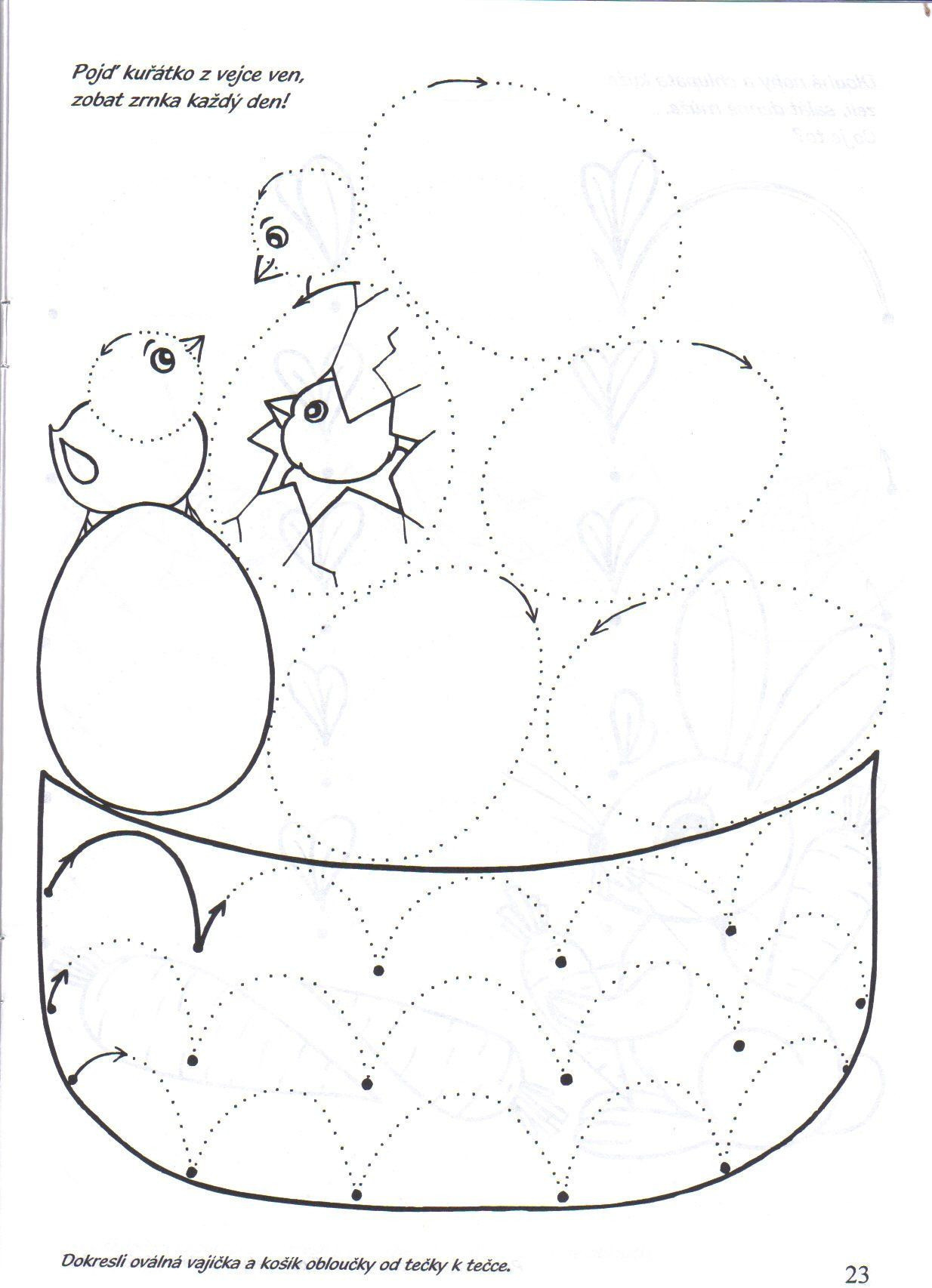 Ausmalbilder Zum Ausdrucken Minions Inspirierend Ostereier Malvorlagen Ausdrucken Lovely Malvorlagen Minion Elegant Das Bild