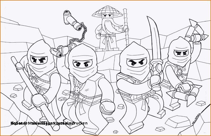 Ausmalbilder Zum Ausdrucken Ninjago Das Beste Von Skylander Malvorlagen Zum Ausdrucken 23 Skylander Malvorlagen Zum Bild