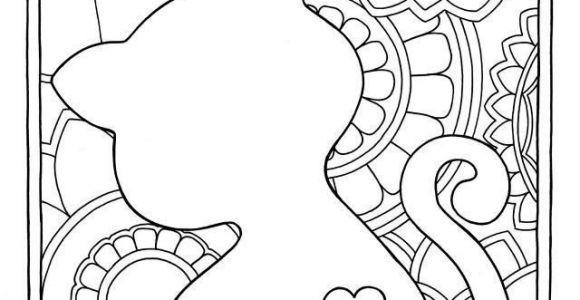 Ausmalbilder Zum Ausdrucken Ninjago Einzigartig Ausmalbilder Zum Ausdrucken Ninjago Stock