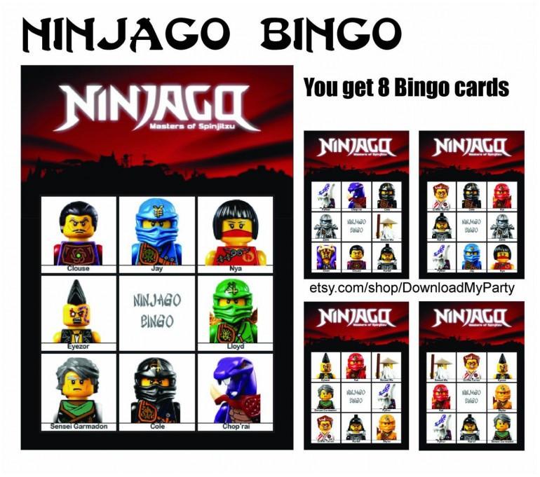 Ausmalbilder Zum Ausdrucken Ninjago Einzigartig Bilder Zum Ausdrucken Einladungen Ninjago Einladung Das Bild