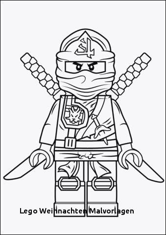 Ausmalbilder Zum Ausdrucken Ninjago Inspirierend Lego Weihnachten Malvorlagen Malvorlage A Book Coloring Pages Best Bild