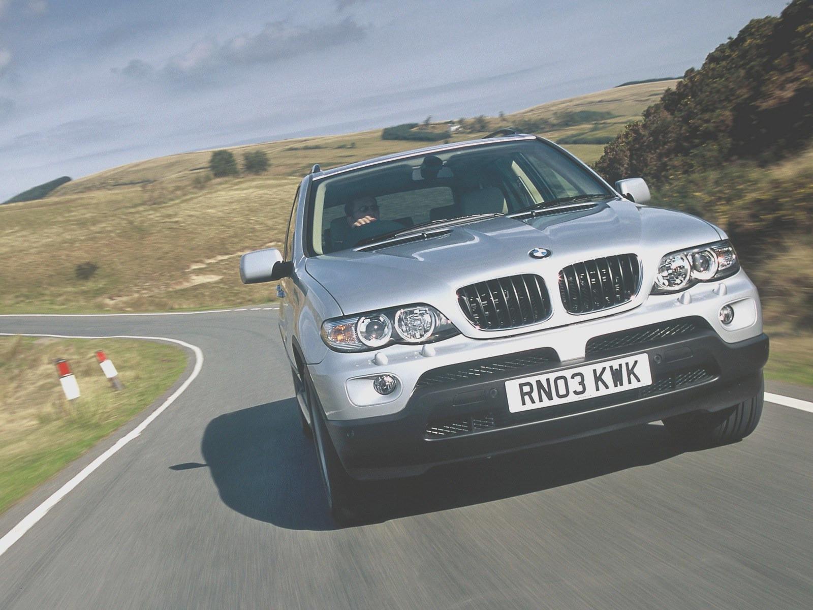 Auto Ausmalbilder Zum Ausdrucken Frisch Ausmalbilder Zum Ausdrucken Autos Luxury Rennauto Ausmalbilder Neu Fotografieren
