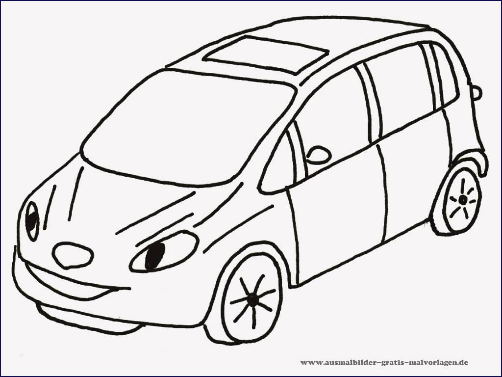 Auto Ausmalbilder Zum Ausdrucken Genial 25 Liebenswert Ausmalbilder Kostenlos Zum Ausdrucken Cars Sammlung